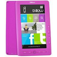 Approx Billow Ebook E2TP purpurová