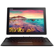 Lenovo Miix 720-12IKB Golden - Tablet PC