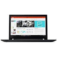 Lenovo V510-15IKB Black - Notebook