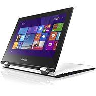 Lenovo IdeaPad Yoga 300-11IBR Weiß