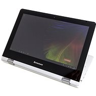 Lenovo IdeaPad Yoga 300-11IBR White - Tablet PC