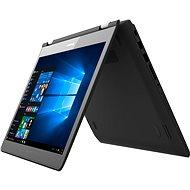 Lenovo IdeaPad Yoga 500-14ISK Black