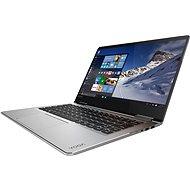 Lenovo IdeaPad Yoga 710-14ISK Silber