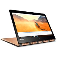 Lenovo Yoga 900 kovový - Tablet PC