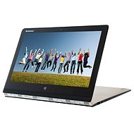 Lenovo IdeaPad Yoga 3 Pre 13 Golden - Tablet PC