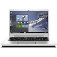 Lenovo IdeaPad 510-15IKB White - Laptop