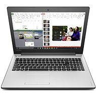 Lenovo IdeaPad 310-15ABR White - Notebook
