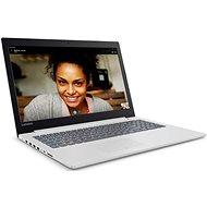 Lenovo IdeaPad 320-15AST Blizzard White - Laptop