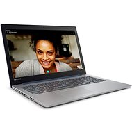 Lenovo IdeaPad 320-15IAP Denim Blue - Laptop