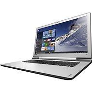 Lenovo IdeaPad 700-17ISK Gaming Black - Notebook