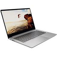 Lenovo IdeaPad 720s-14IKB Silver Metall - Ultrabook