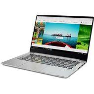 Lenovo IdeaPad 720s-14IKBR Silver Metall - Ultrabook