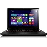 Lenovo IdeaPad Y50-70 Black