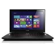 Lenovo IdeaPad Y50-70 Schwarz - Notebook