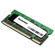 Lenovo SO-DIMM 16 Gigabyte DDR4 2133MHz