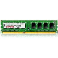 Lenovo 4 gigabytes DDR4 2133MHz