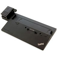 Lenovo ThinkPad Basic Dock - 65W EU