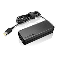 Lenovo ThinkPad 90W AC - Power Adapter