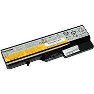 Lenovo Battery IdeaPad G/B/V 6 cell Li-Ion