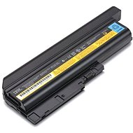 LENOVO ThinkPlus Battery X200 9-cell