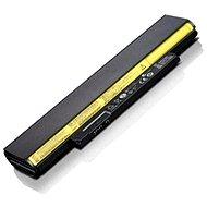 Lenovo 84+ Ersatz für NB Edge-E120 / E125 / E320 / E325, 62.4Wh, 6-Zellen