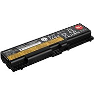 Lenovo ThinkPad Battery 70 +