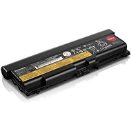 Lenovo ThinkPad Battery 70 ++