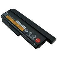 Lenovo ThinkPad Battery 44 ++