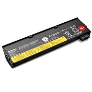 Lenovo ThinkPad Battery 68 +