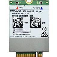 Lenovo ThinkPad Huawei ME906S 4G LTE Mobile Broadband