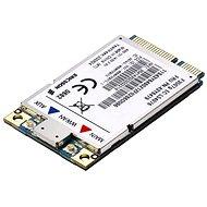 Lenovo Thinkplus F5521qw Ericsson 3G Breitband
