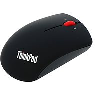 Lenovo ThinkPad Precision Wireless Mouse Midnight Black - Maus