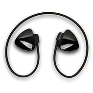 Lenovo Idea Bluetooth Headset W520 Black