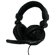 Lenovo Headset P950N čierna