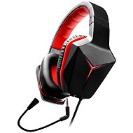 Lenovo Y Gaming Surround Sound Headset P960 čierna