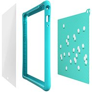 Lenovo TAB 4 10 Plus Kids Case
