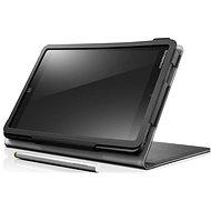 Lenovo TAB MiiX 3 Functional Case + Stylus Black