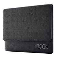 Lenovo Yoga Book Sleeve šedé