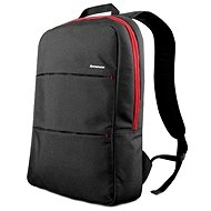 "Lenovo Simple Backpack 15.6"" - Batoh na notebook"