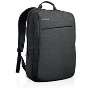 "Lenovo Casual Backpack B200 15.6"" šedý - Batoh na notebook"