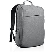 "Lenovo Casual Backpack B200 15.6"" šedý"