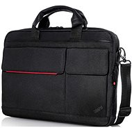 "Lenovo ThinkPad Schlanke Professionelle Topload Fall 15.6 "" - Notebooktasche"