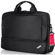 "Lenovo ThinkPad Essential Topload Case 15.6"" - Notebook Bag"