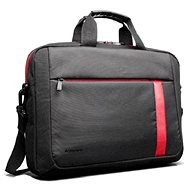 "Lenovo Idea Topload rot T2050 15.6 "" - Notebooktasche"