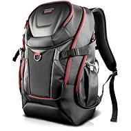Lenovo IdeaPad Y Aktive Gaming Rucksack 17.3 ""