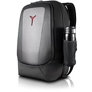 Lenovo Y Gaming Armored Backpack B8270 17.3""