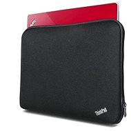 Lenovo ThinkPad Fitted Reversible Sleeve 11""