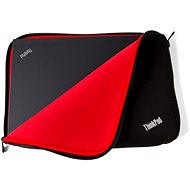 Lenovo ThinkPad Fitted Reversible Sleeve 12""