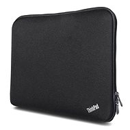 "Lenovo ThinkPad Fitted Reversible Sleeve 13"" - Pouzdro na notebook"