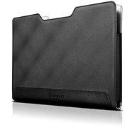 Lenovo Yoga 500 14'' slot-in sleeve černé - Pouzdro na notebook